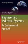 Papadopoulou E. — Photovoltaic Industrial Systems: An Environmental Approach