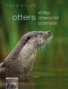 Kruuk H. — Otters: Ecology, Behaviour and Conservatio
