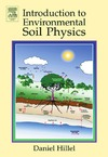 Hillel D. — Introduction to Environmental Soil Physics