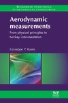 Russo G. — Aerodynamic measurements: From physical principles to turnkey instrumentation