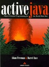Freeman A., Ince D. — Active Java: Object-Oriented Programming for the World Wide Web