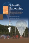 Yajima N., Izutsu N., Imamura T. — Scientific Ballooning: Technology and Applications of Exploration Balloons Floating in the Stratosphere and the Atmospheres of Other Planets