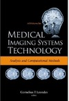 Leondes C.T. (ed.) — Medical Imaging Systems Technology: Analysis and Computational Methods. A 5-Volume Set