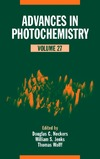 Neckers D.C. (ed.), von Bünau G. (ed.), Jenks W.S. (ed.) — Advances in Photochemistry. Volume 27