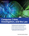 Easttom C., Taylor D.J. — Computer Crime, Investigation, and the Law