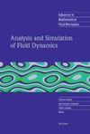 Calgaro C., Coulombel J., Goudon T. — Analysis and Simulation of Fluid Dynamics