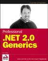 Golding T. — Professional .NET 2 0 Generics