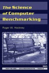 Hockney R. — The science of computer benchmarking