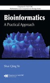 Ye S. — Bioinformatics: A Practical Approach