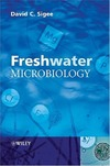 Sigee D. — Freshwater Microbiology. Biodiversity and Dynamic Interactions of Miicroorgs in the Aquatic Env