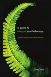 Forman M. — A Guide to Integral Psychotherapy: Complexity, Integration, and Spirituality in Practice (Suny Series in Integral Theory)
