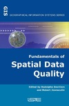 Devillers R., Jeansoulin R. — Fundamentals of spatial data quality