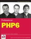 Lecky-Thompson E., Nowicki S., Myer T. — Professional PHP6