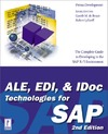 Nagpal  A. — ALE, EDI, & IDoc Technologies for SAP, 2nd Edition (Prima Tech's SAP Book Series)