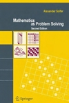 Soifer A. — Mathematics as problem solving