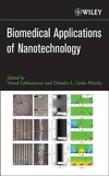 Labhasetwar V., Leslie-Pelecky D. — Biomedical Applications of Nanotechnology