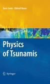 Levin B., Nosov M. — Physics of Tsunamis