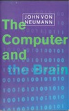 Neumann J. — The Computer and the brain