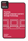 Erben T., Ban R., Castaneda M. — Teaching English Language Learners through Technology
