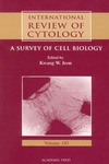 Jeon K. — International Review of Cytology, Volume 185: A Survey of Cell Biology