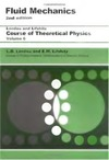 Landau L., Sykes J. — Fluid Mechanics: Vol 6 (Course of Theoretical Physics)