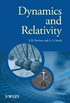 Forshaw J., Smith G. — Dynamics and relativity
