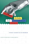 Guston D.H., Sarewitz D. — Shaping Science and Technology Policy: The Next Generation of Research