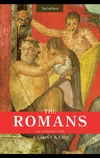 Kamm A. — The Romans an introduction