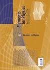 Tarantola A. — Elements For Physics. Quantities, Qualities and Intrinsic Theories