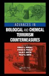 Kendall R.J., Presley S.M. — Advances in Biological and Chemical Terrorism Countermeasures