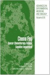 Raffa R.B., Tallarida R.J. — Chemo Fog: Cancer Chemotherapy-Related Cognitive Impairment