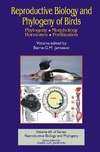 Jamieson B.J.M. — Reproductive Biology and Phylogeny of Birds, Part A: Phylogeny, Morphology, Hormones and Fertilization