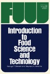 Stewart G., Amerine M. — Introduction to Food Toxicology