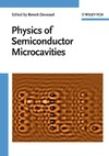 Deveaud B. — The Physics of Semiconductor Microcavities