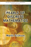 Erickson M. — Pearls of discrete mathematics