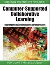Orvis K.L., Lassiter A.L.R. — Computer-Supported Collaborative Learning: Best Practices and Principles for Instructors