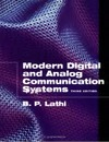 Lathi B.P. — Modern Digital and Analog Communication Systems