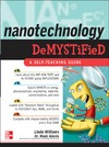 Williams L. — Nanotechnology Demystified