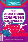Paltrowitz S. — The Science Fiction Computer Storybook