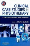Guthrie L.J. — Clinical Case Studies in Physiotherapy: A Guide for Students and Graduates (Physiotherapy Pocketbooks)