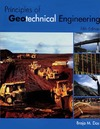 Das B. — Principles of Geotechnical Engineering