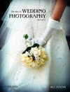 Hurter B. — The Best of Wedding Photography: Techniques and Images from the Pros