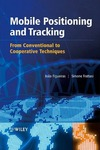 Figueiras J., Frattasi S. — Mobile Positioning and Tracking: From Conventional to Cooperative Techniques