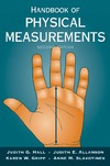 Hall J., Allanson J., Gripp K. — Handbook of Physical Measurements