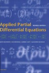 Ockendon J., Howison S., Lacey A. — Applied Partial Differential Equations