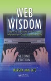 Tate M.A. — Web Wisdom: How To Evaluate and Create Information Quality on the Web, Second Edition