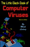 Ludwig M.A. — The Little Black Book of Computer Viruses: The Basic Technology