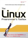 Fusco J. — The Linux Programmer's Toolbox