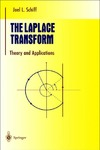 Schiff J. — The Laplace Transform. Theory and Applications