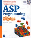 Gosney J. — ASP Programming for the Absolute Beginner